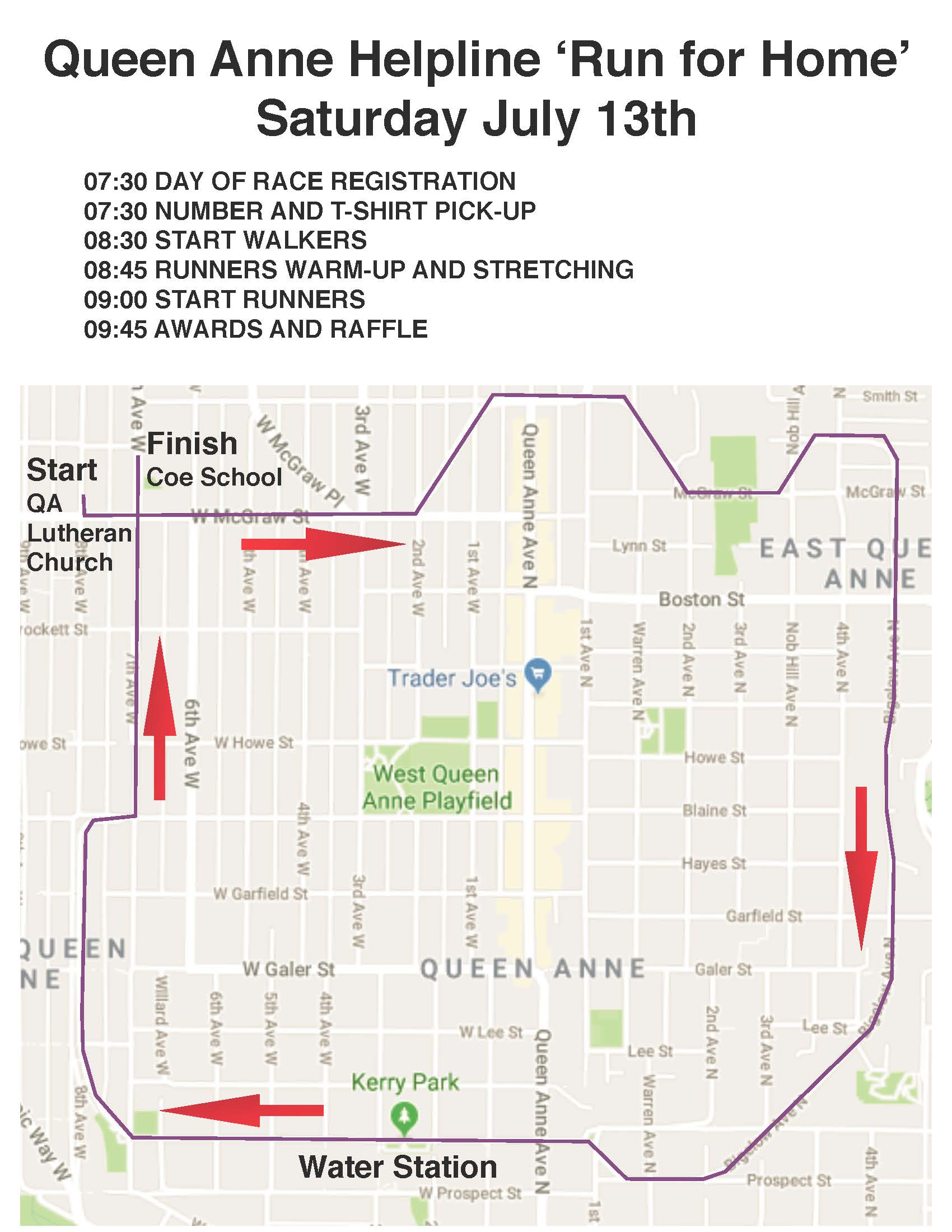 Race map and times.jpg