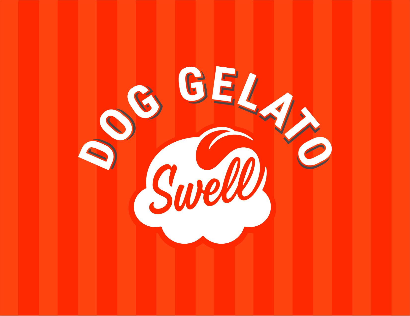 Dog Gelato.jpg
