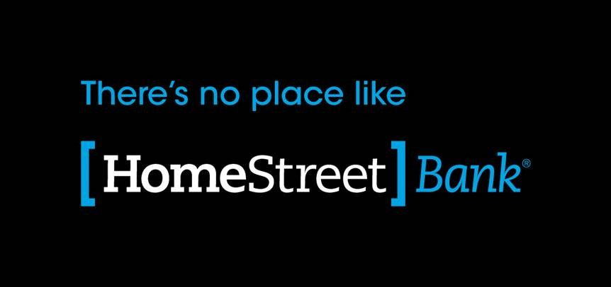 homestreet bank.jpg
