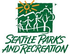 Seattle Parks & Recreation.jpg