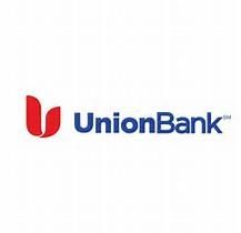 Union Bank.jpg