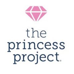 princess-project.png