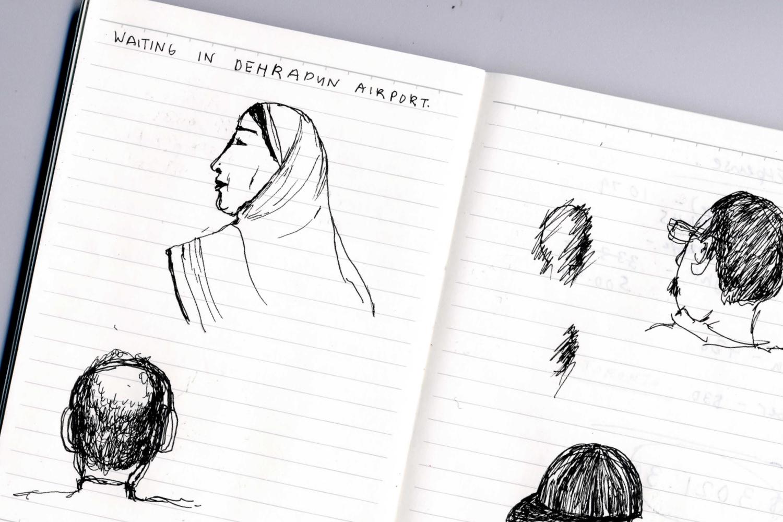 India_Sketches2.jpg