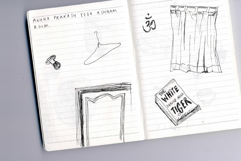 India_Sketches.jpg