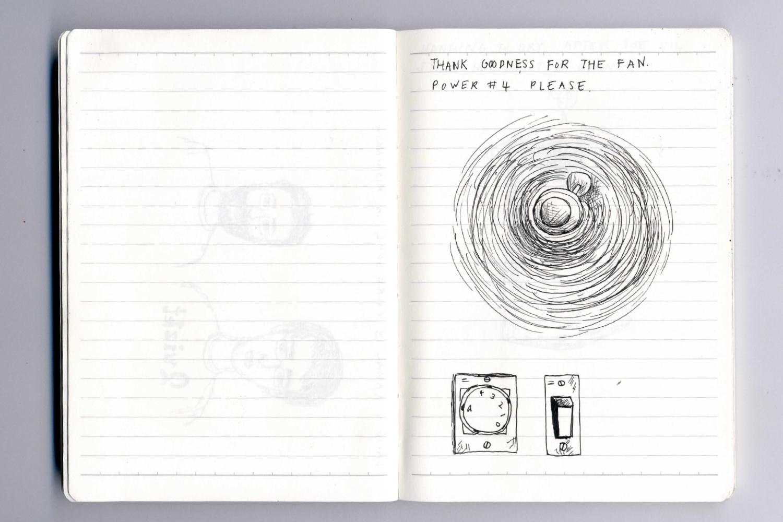 India_Sketches4.jpg
