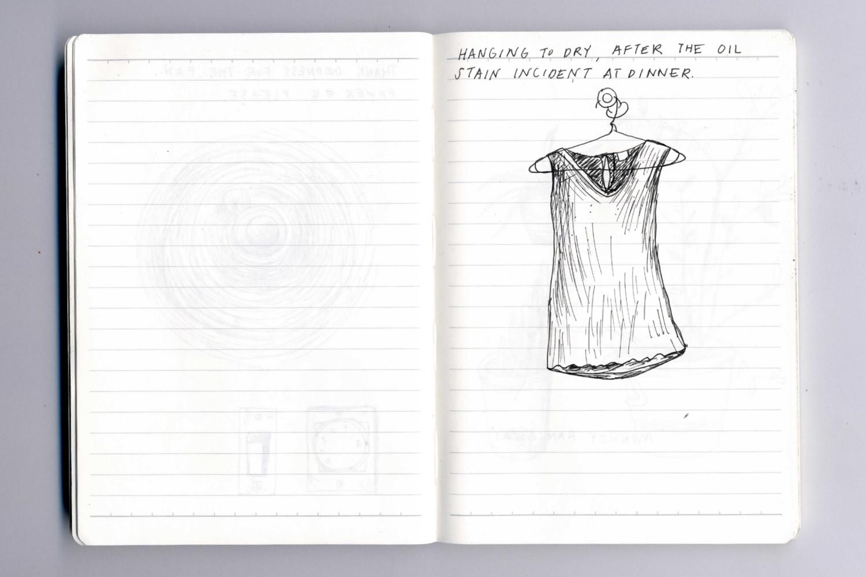 India_Sketches8.jpg