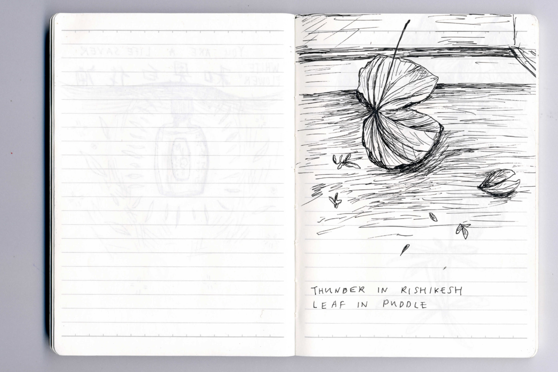 India_Sketches10.jpg