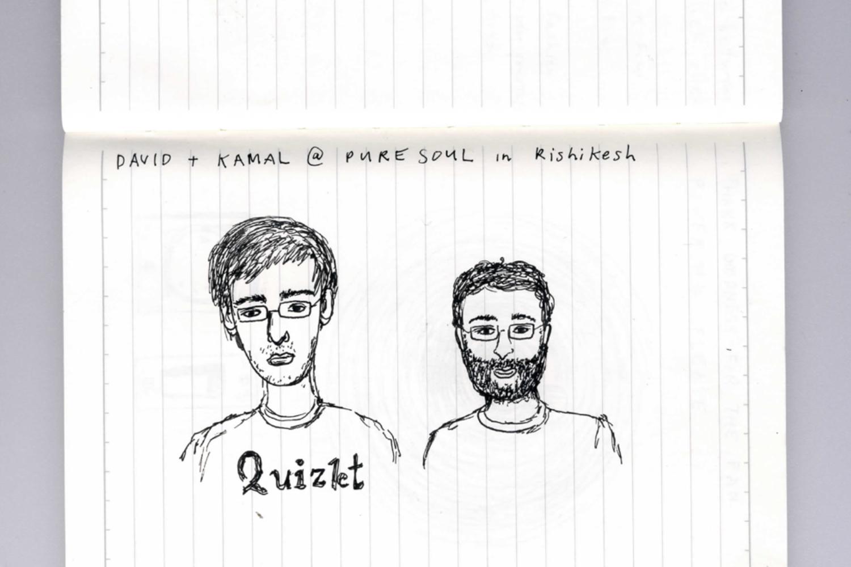 India_Sketches12.jpg