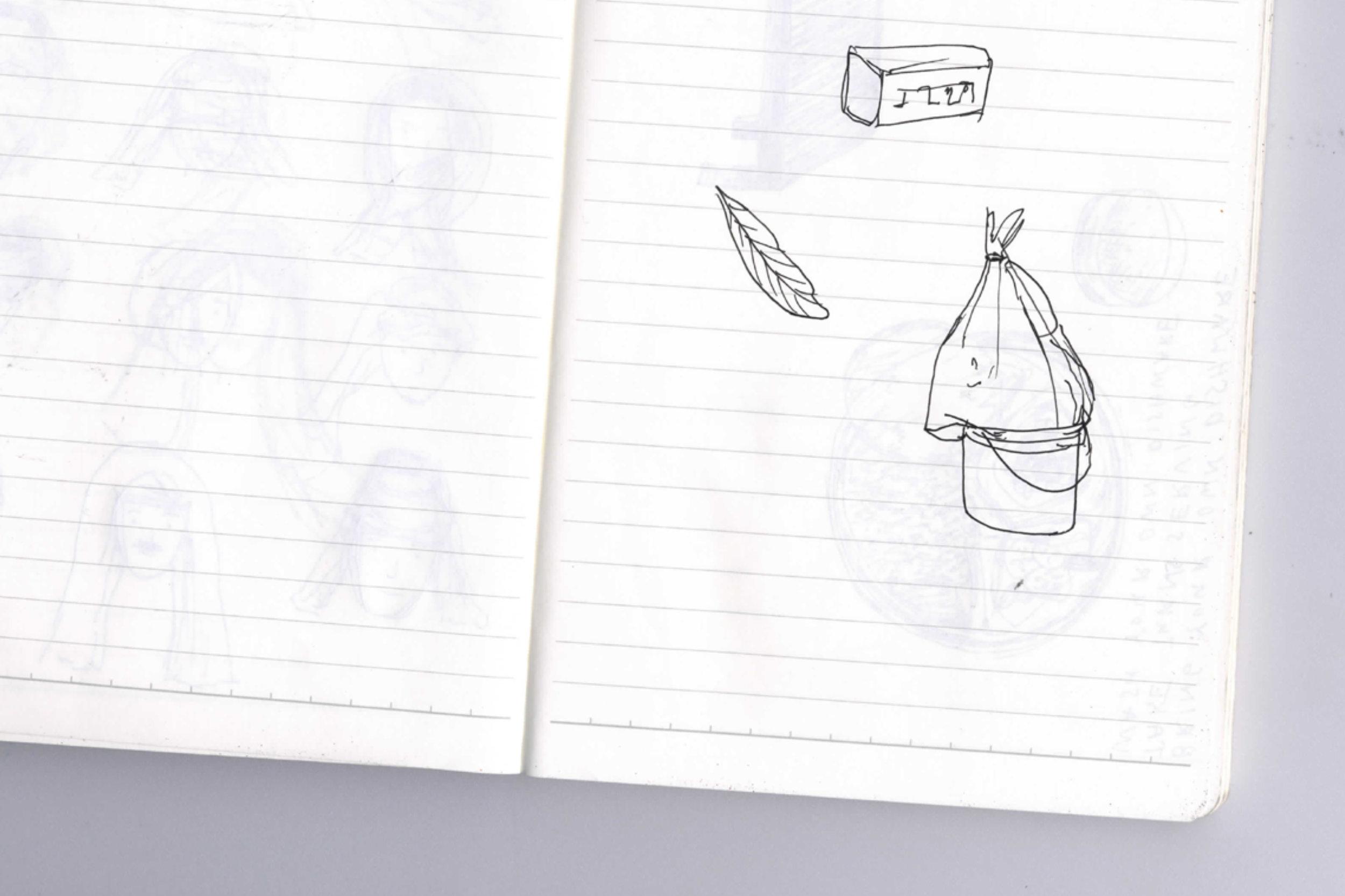 India_Sketches11.jpg