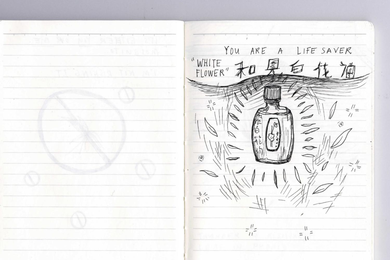India_Sketches15.jpg