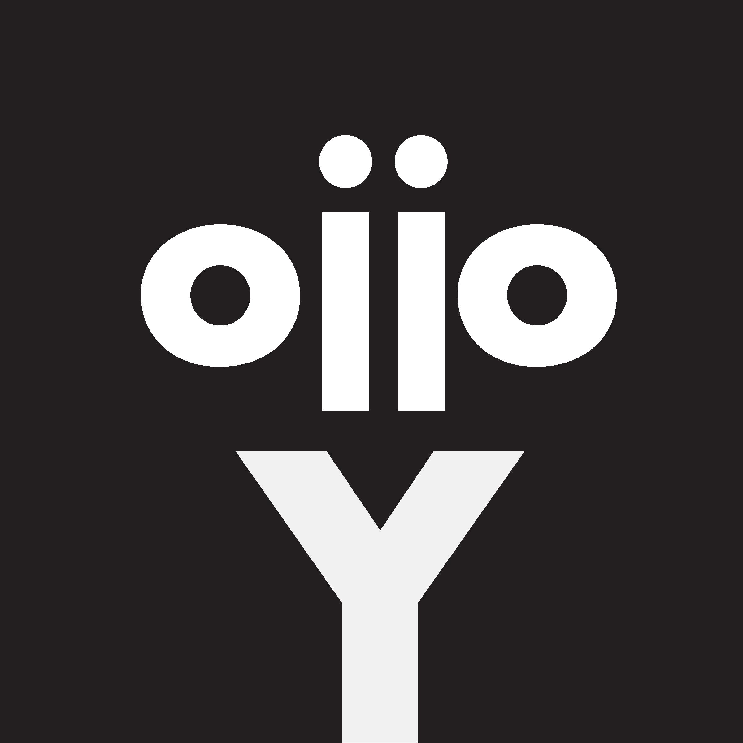 Joy-01.png