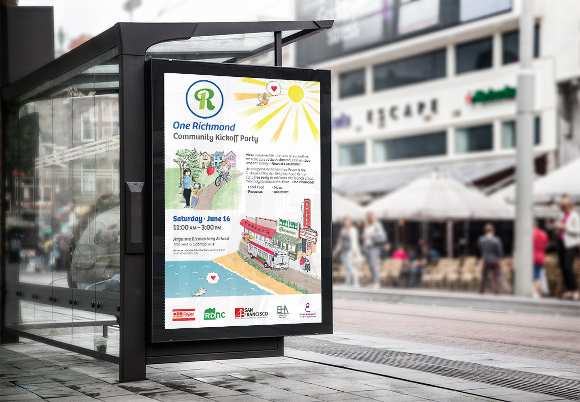 launch Bus Stop Billboard MockUp.jpg