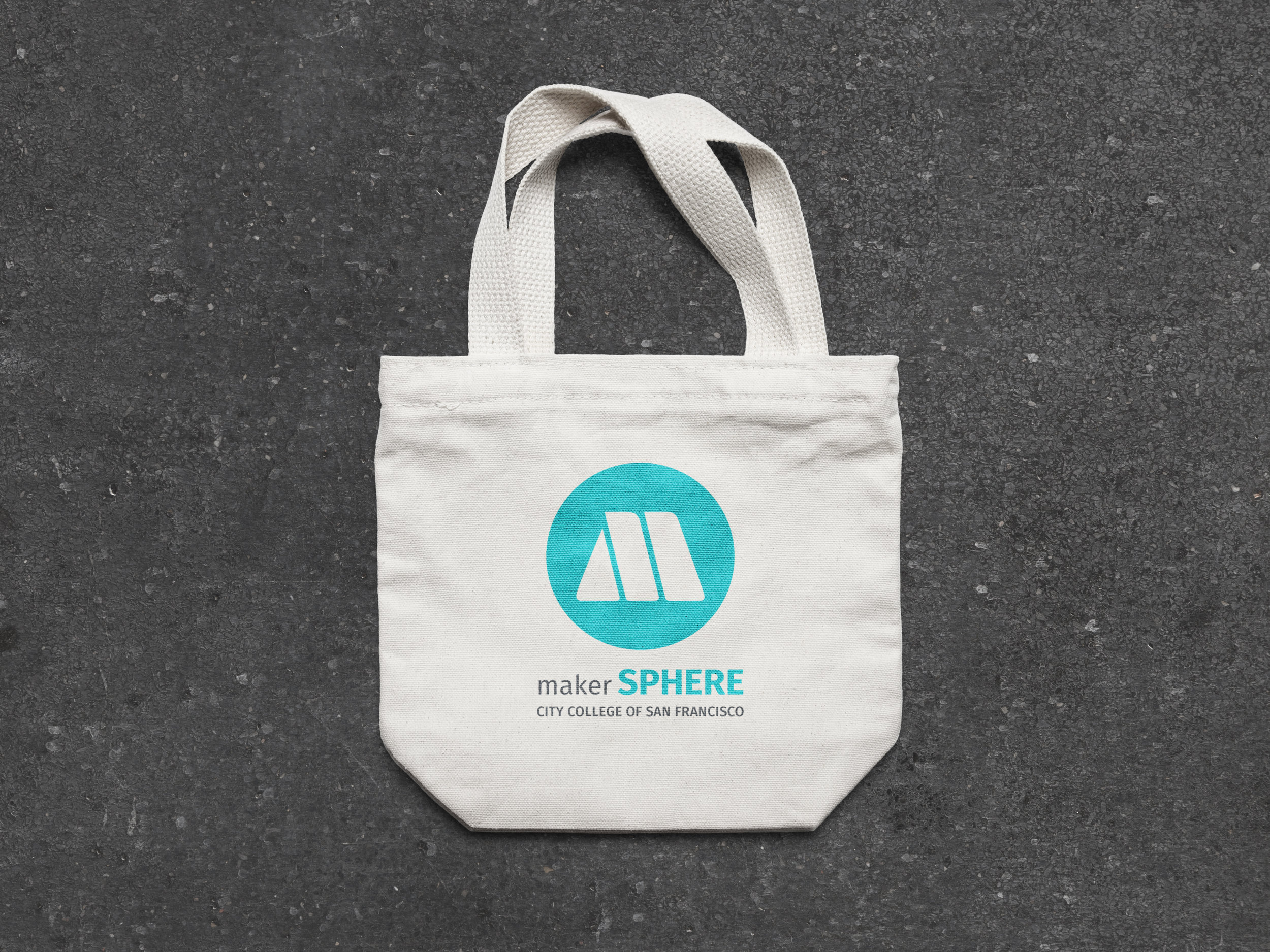 Small Canvas Tote Bag MockUp.jpg