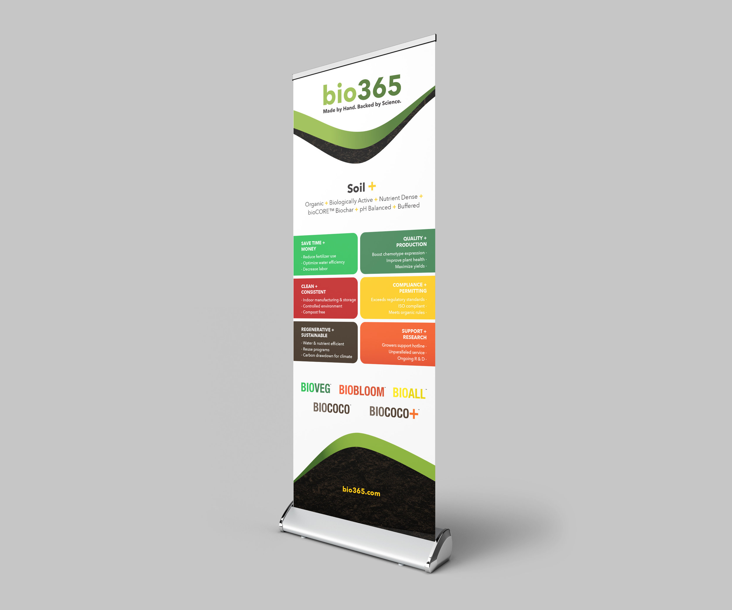 retractable Roll_up_Mockup_3.jpg