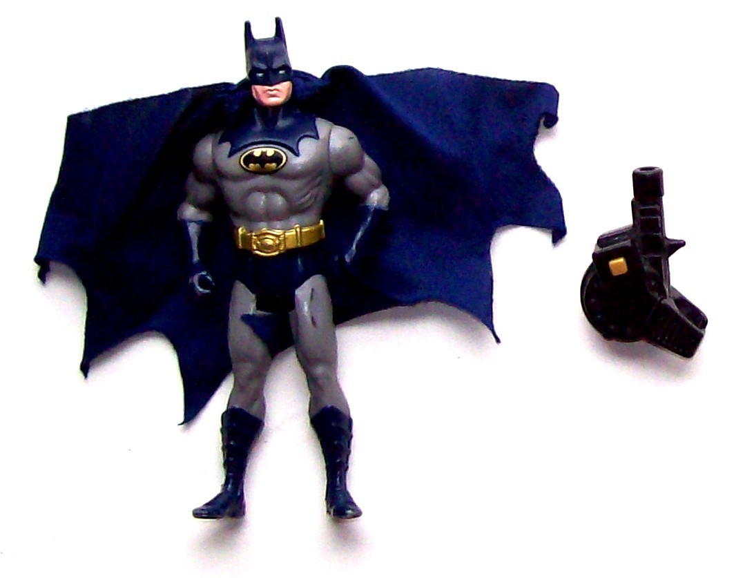 1990_Kenner_Dark_Knight_Collection_Iron_Winch_Batman.jpg