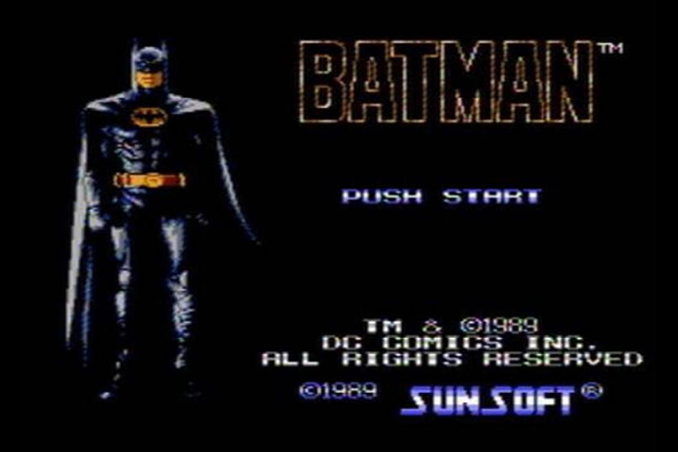 batman-nes-titlescreen.jpg