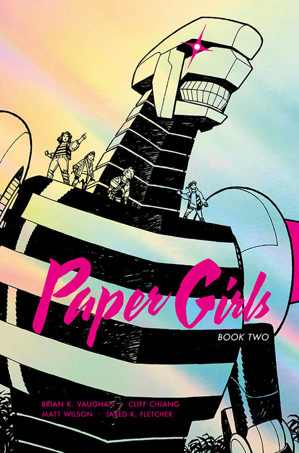 paper-girls-deluxe-edition-book-two-hc_33758114a8.jpg