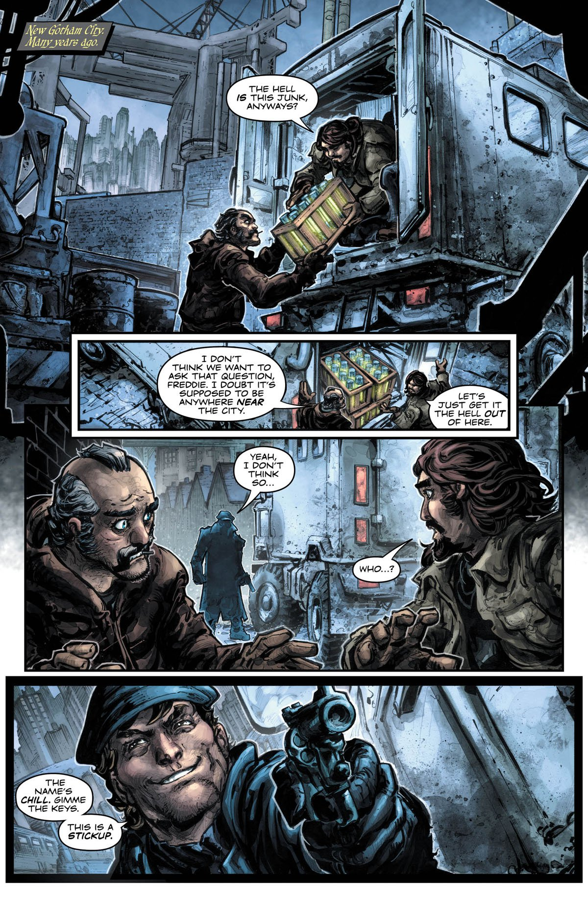 batman-tmnt-iii-issue-3-page-1.jpg