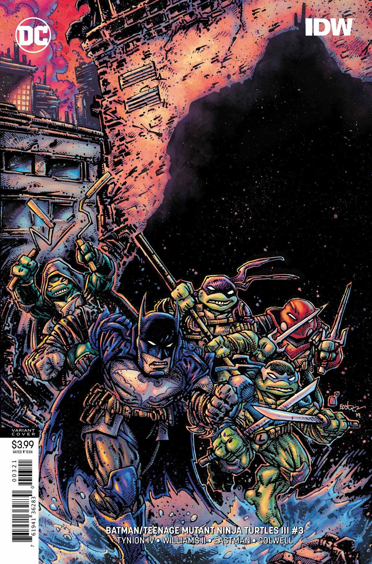 batman-tmnt-iii-issue-3-variant-cover.jpg