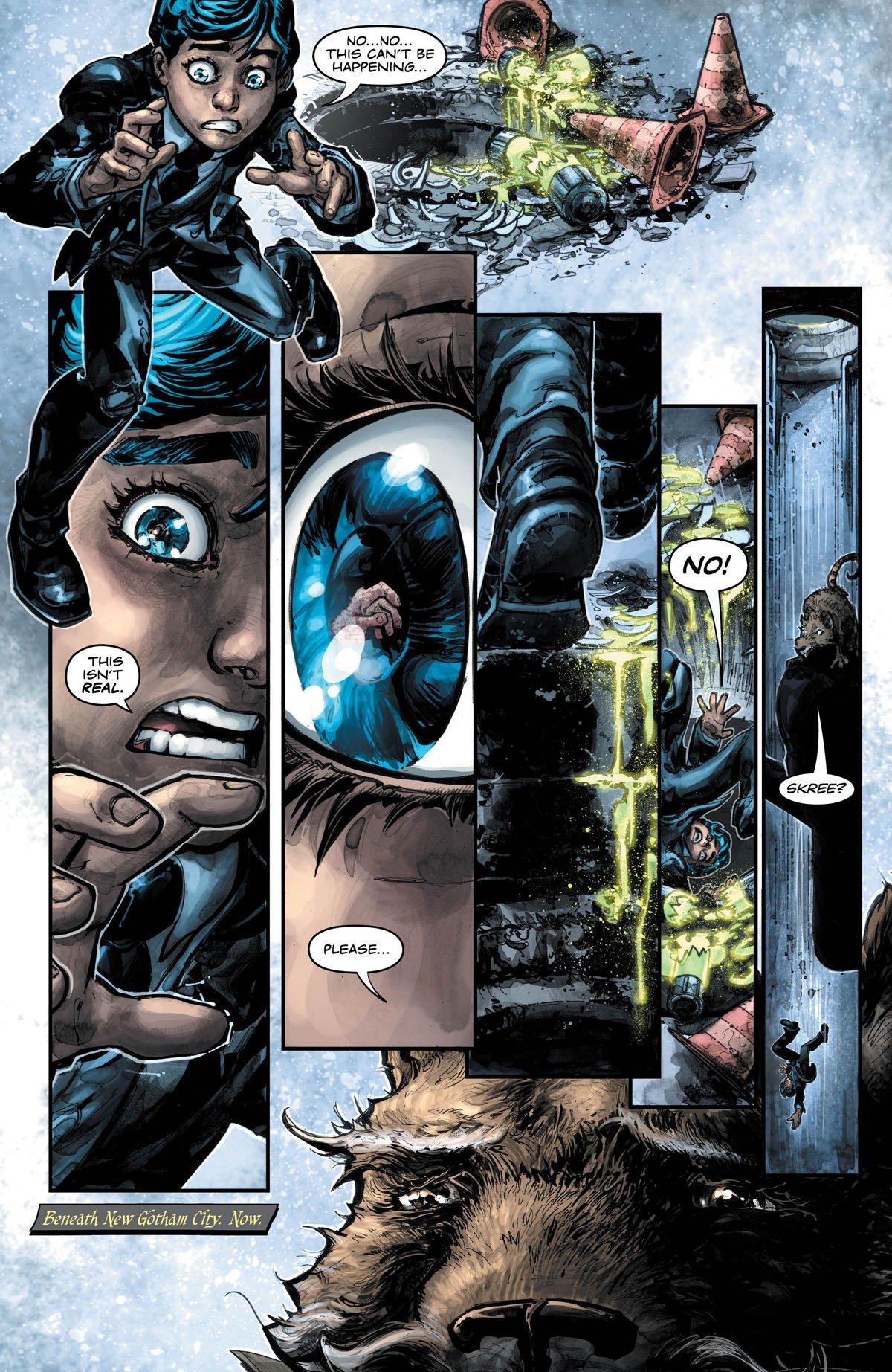 batman-tmnt-iii-issue-3-page-5.jpg