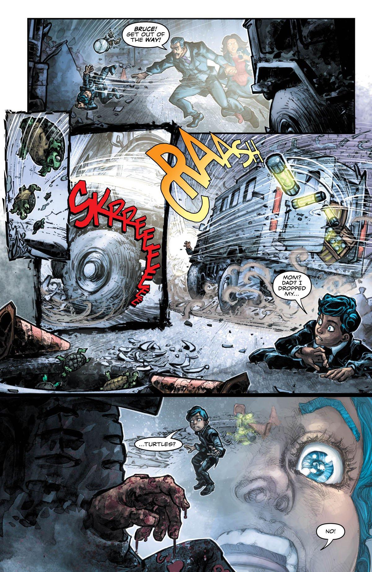 batman-tmnt-iii-issue-3-page-4.jpg