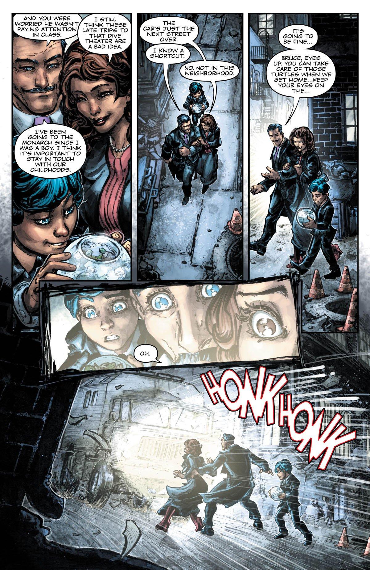 batman-tmnt-iii-issue-3-page-3.jpg