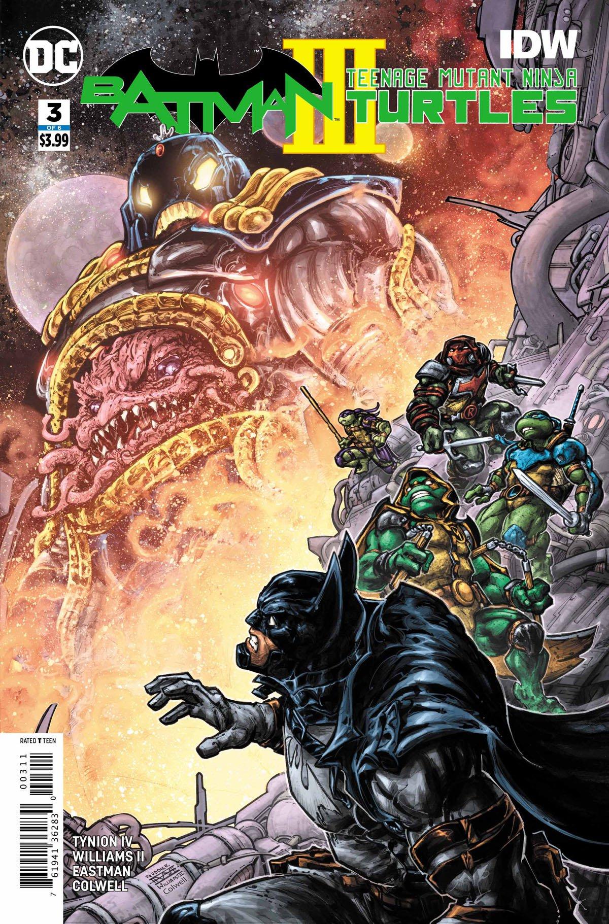 batman-tmnt-iii-issue-3-cover.jpg