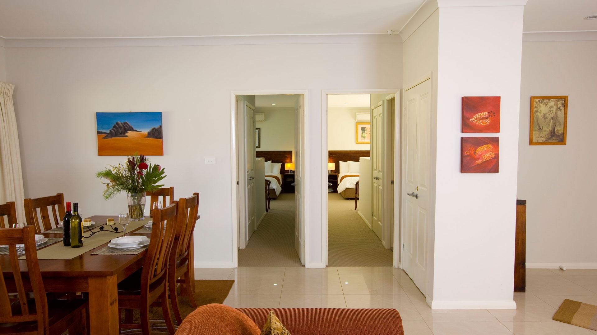 Interior_layout_view.jpg
