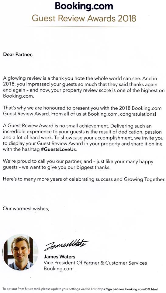 talga-estate-bookingcom-award-letter.jpg
