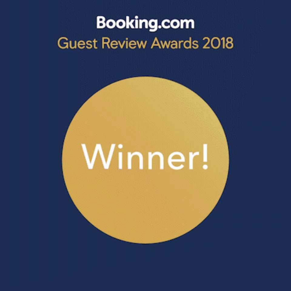 talga-bookingcom-award.png