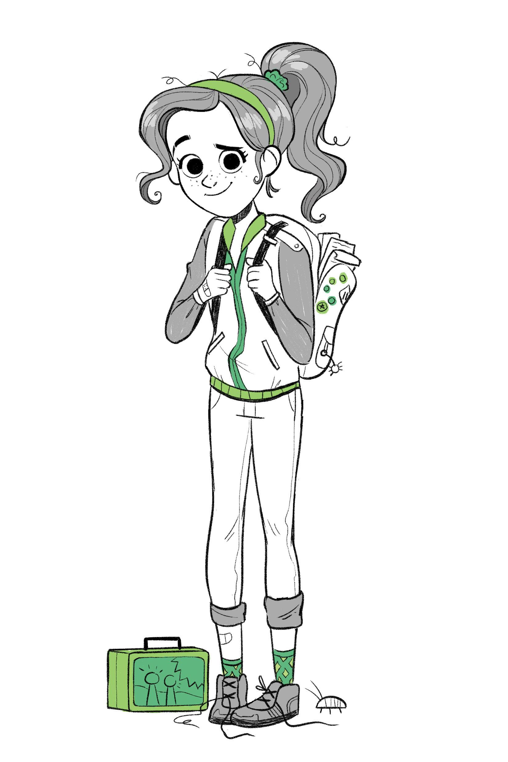 Amanda Price Character Design.jpg