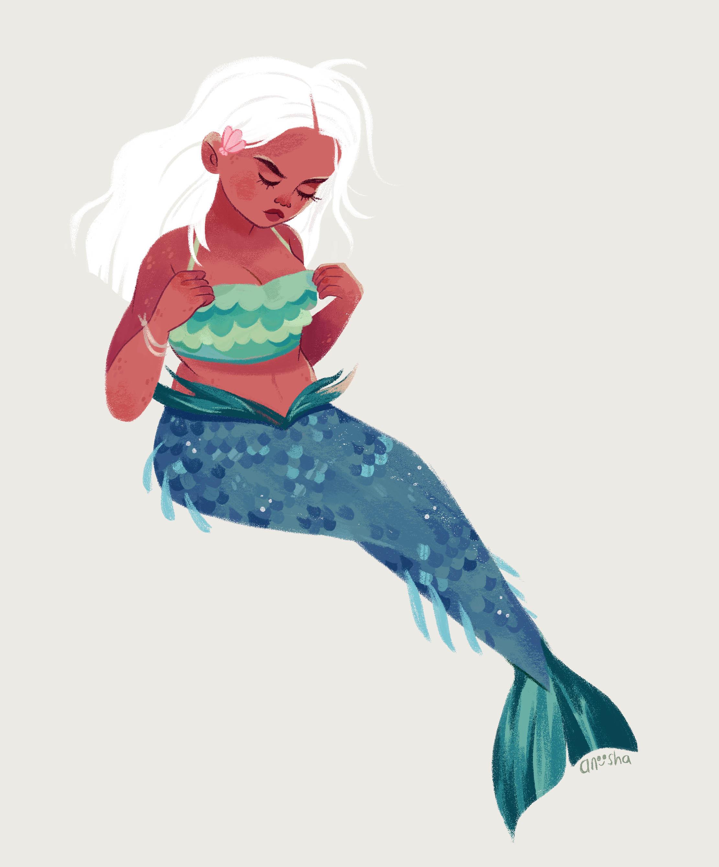 mermaid 5.jpg