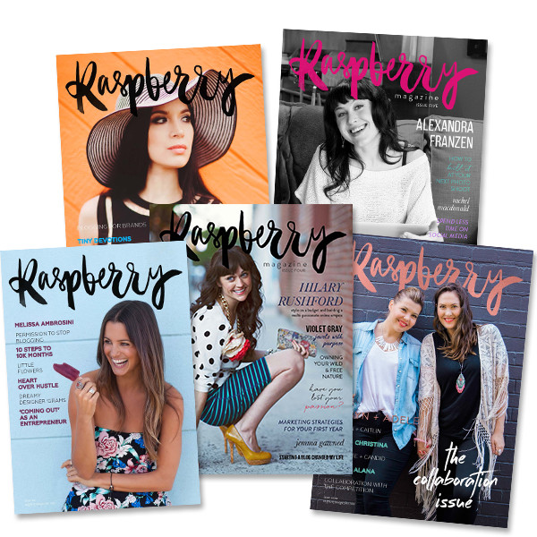 Raspberry Magazine by Alana Wimmer.png