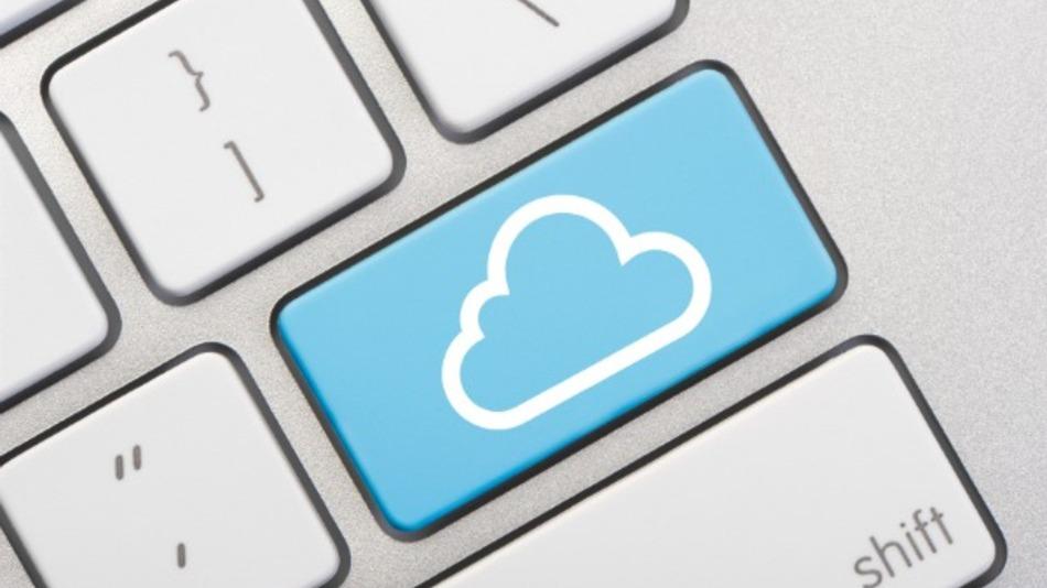 demystifying cloud