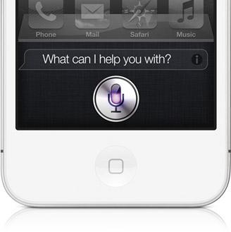 iphone-4s-siri