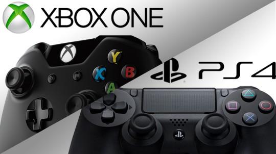xbox-one-ps4-double-image-540x302