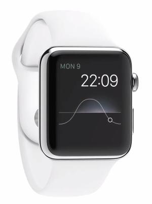 neillwatch