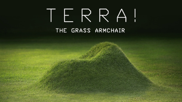 Terra - Our Kickstarter of The Week