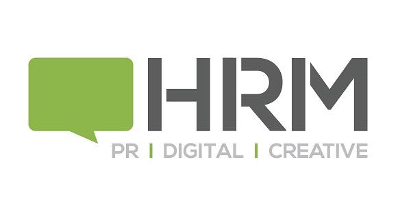 hrm-logo.jpg