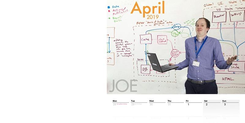 april-IT-Services-Sheffield.jpg