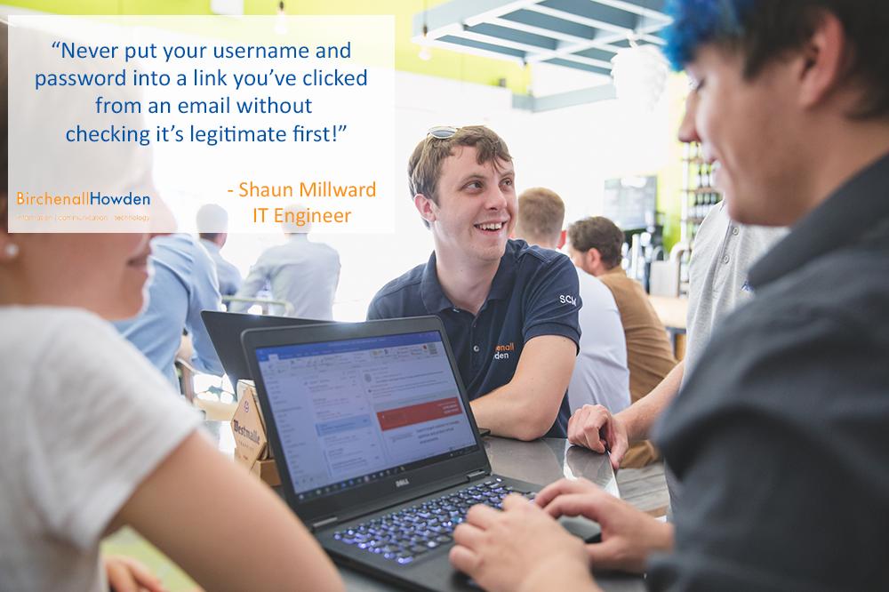 Shaun Millward - Email Links.png
