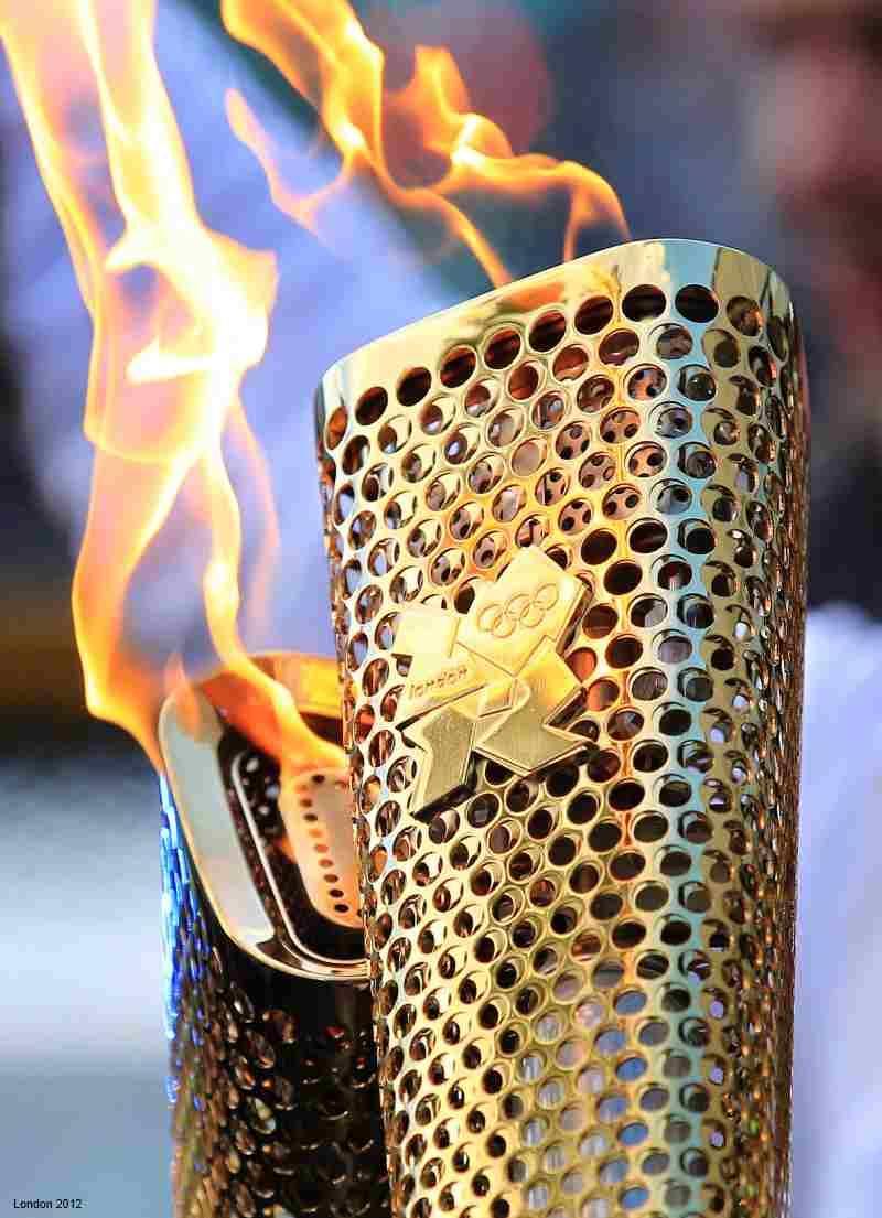 UK_London_Olympic_Torch_Relay__a5fe80689f91471db682a8cc11f6ce96.jpg