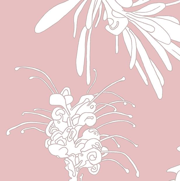 aussienatives_crop.jpg