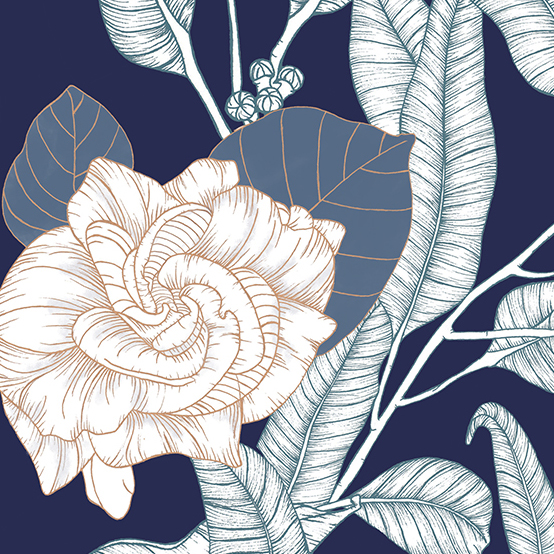 eucalyptsandgardenias_crop.jpg