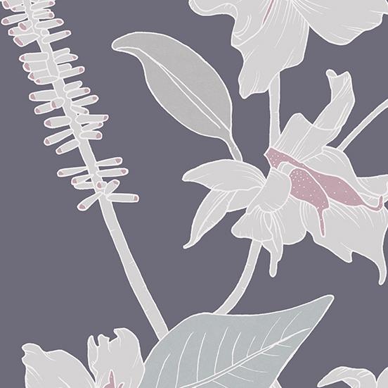 fairytaleflorals_crop.jpg