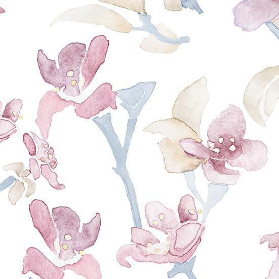 paintedflorals_white_crop.jpg