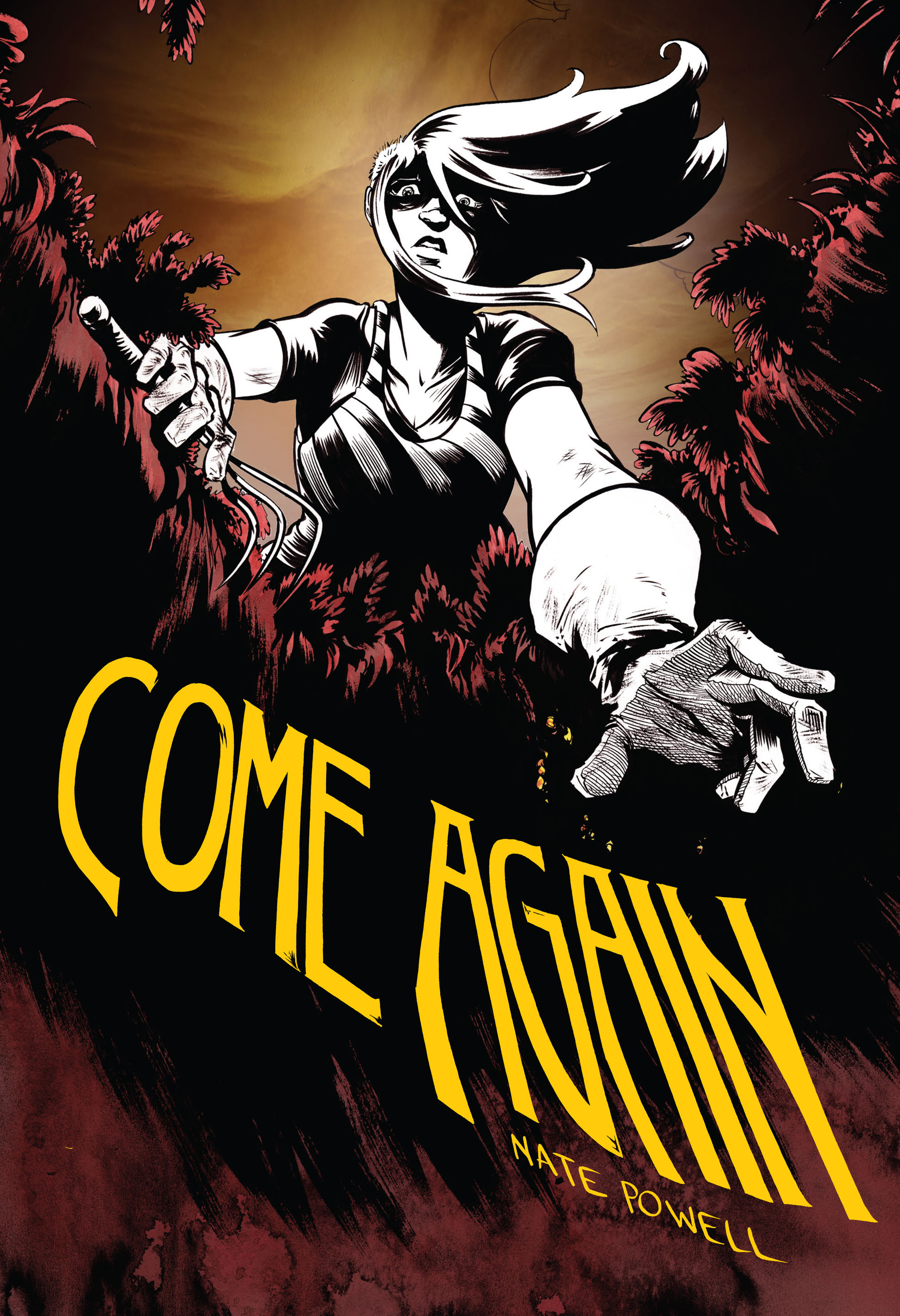 COME AGAIN front cover final 300 dpi.jpg