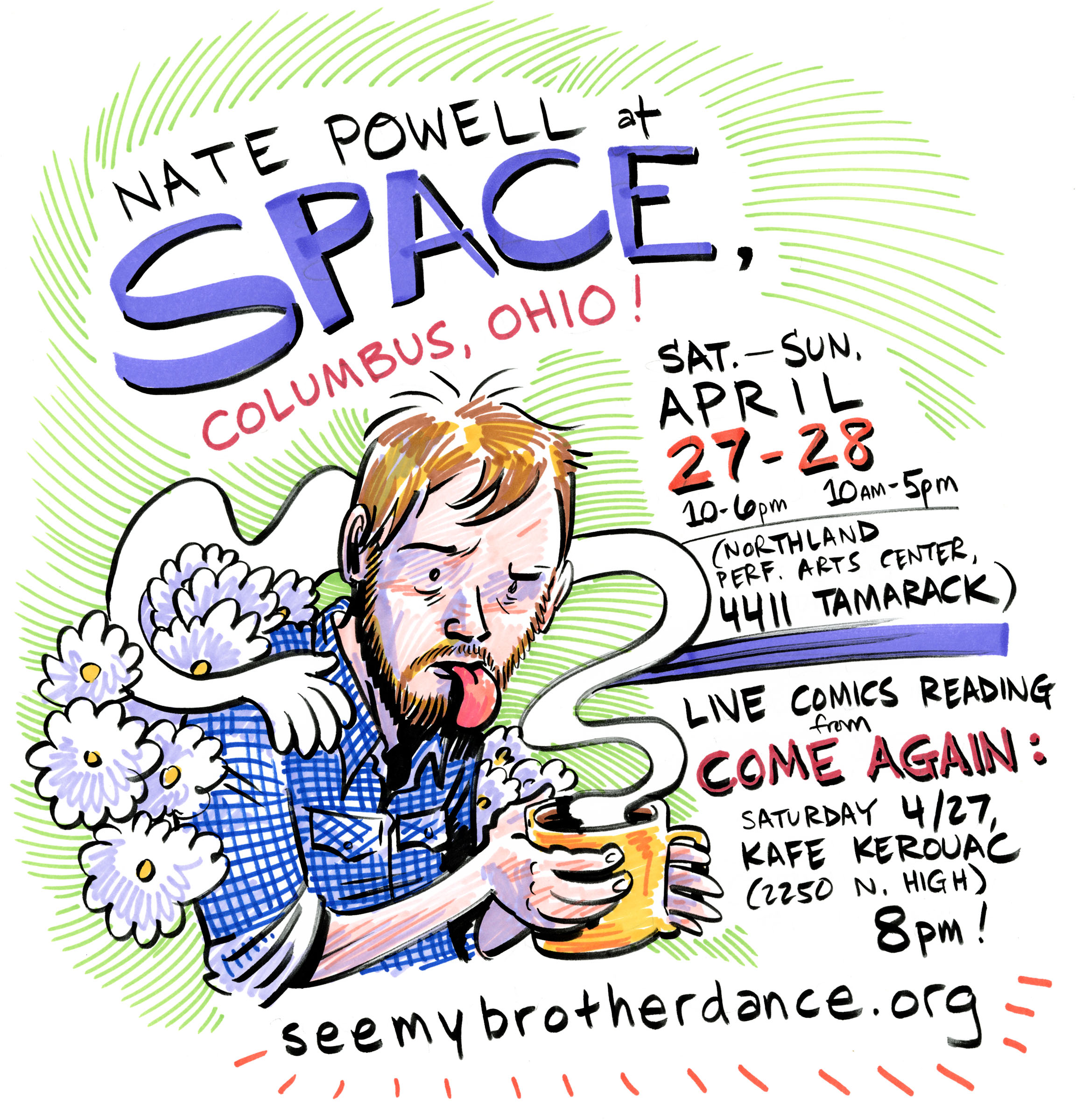 Nate Powell 2019 SPACE post art.jpg