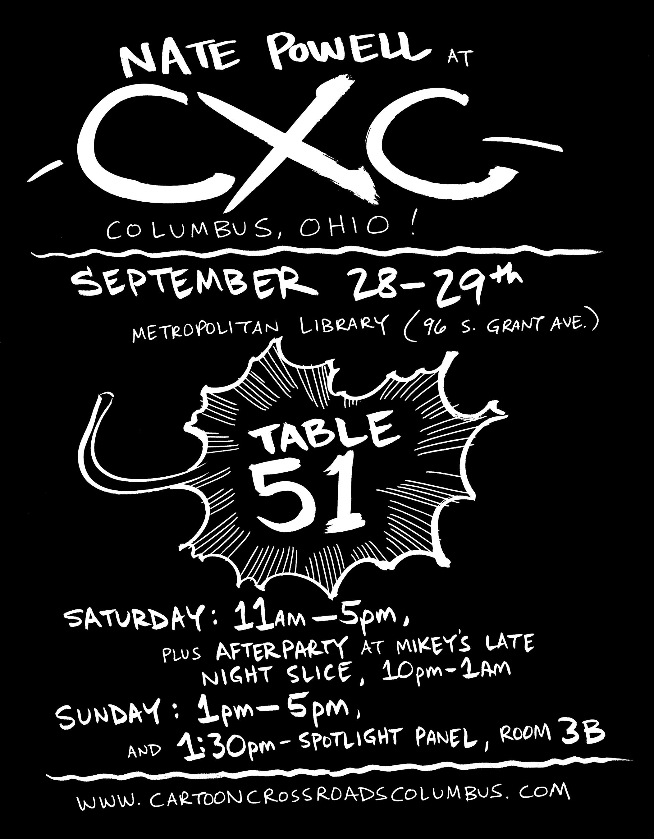 CXC 2019 post flyer.jpg