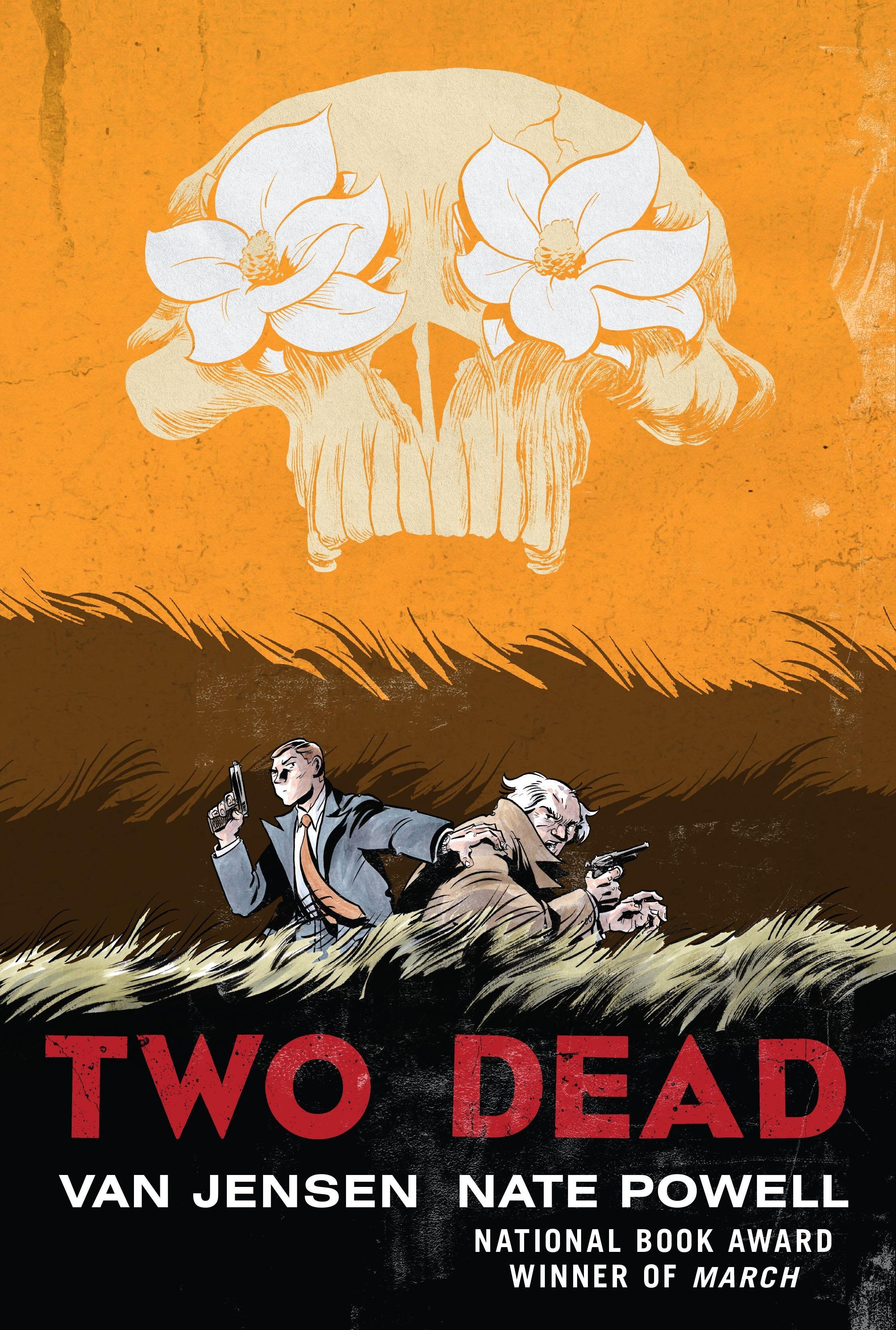 Two_Dead_Rev_1.jpg